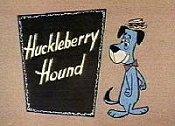 http://melaman2.com/cartoons/logos/huck-logo.jpg
