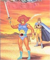 Thunder Cats Theme Song on Here To Listen To The Thundercats  Theme Song In Mp3 Format  147k