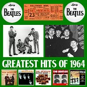 The Classic Sixties Oldies Music Page