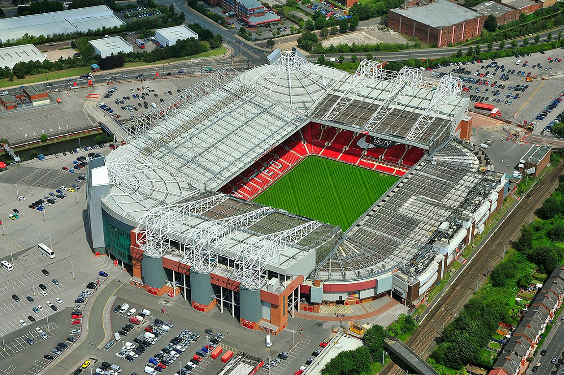 old trafford Find the perfect old trafford stock photos and editorial news pictures from getty images download premium images you can't get anywhere else.