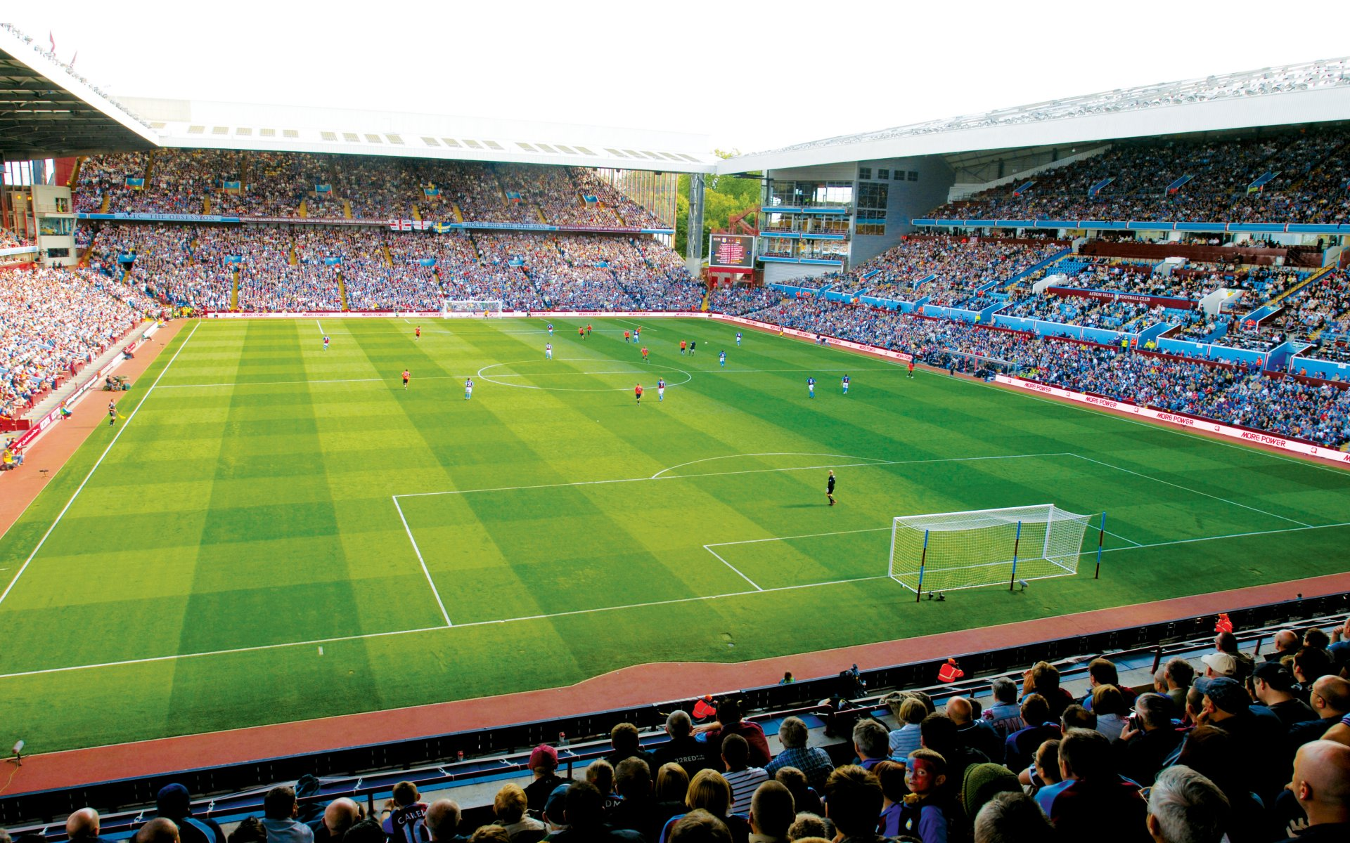 aston villa - photo #20