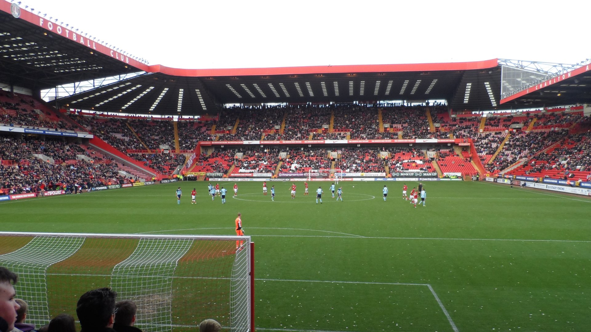 charlton city The latest tweets from charlton athletic fc  charlton, london se7 skip to content home home home, current page  such as your city or precise location,.