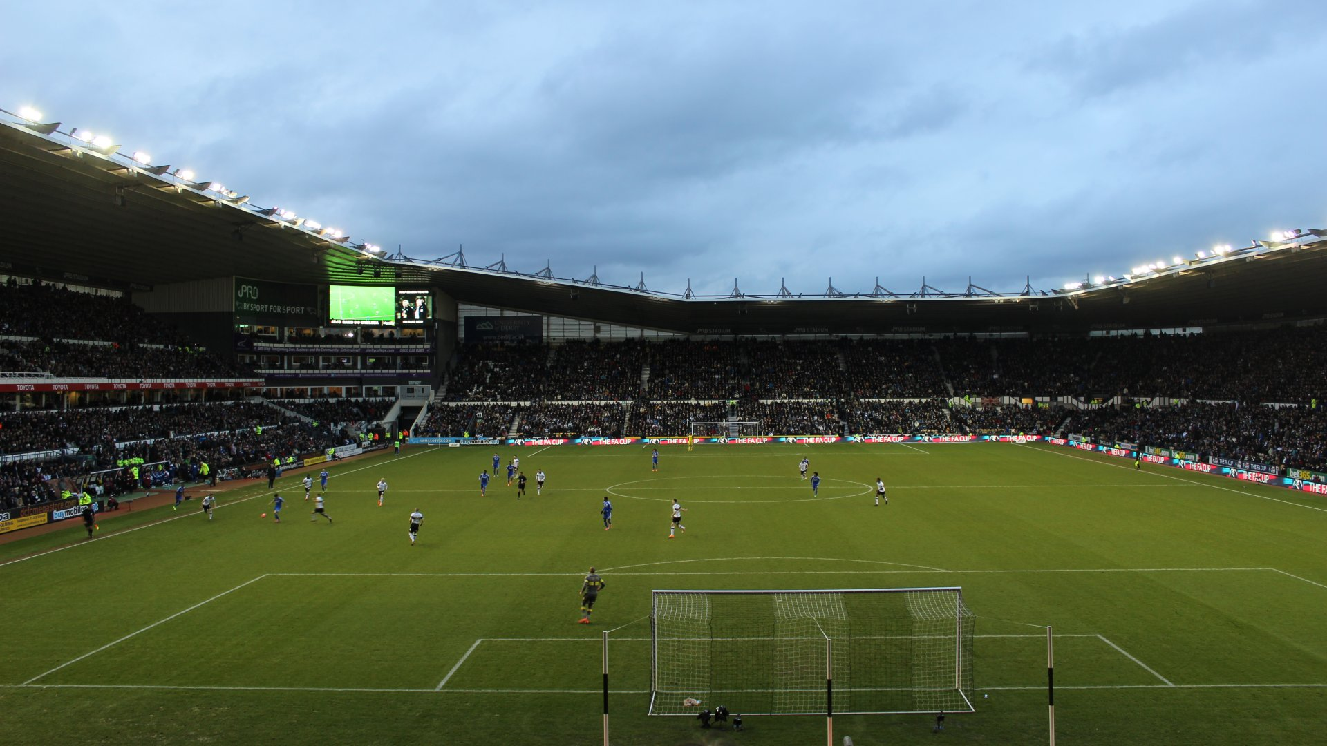 derby county - photo #38