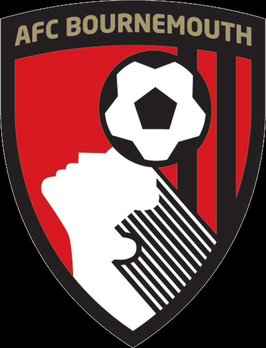 Гербы английских футбольных клубов
